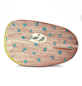 19APF Plate