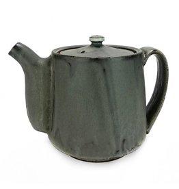 Ernest Miller Tea Pot