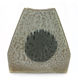 Ernest Miller Small Vase