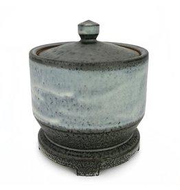 Ernest Miller Jar