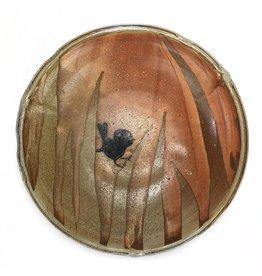 Kirk Lyttle Bowl