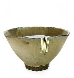 Tom Jaszczak Bowl