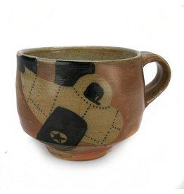 Kirk Lyttle Mug