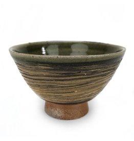 Leila Denecke Rice Bowl