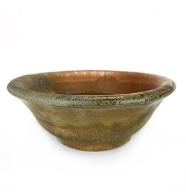 Matt Kelleher Bowl