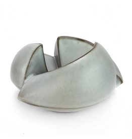 Olivia Tani Small Three Point Bowl