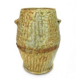 Johanna Severson Vase