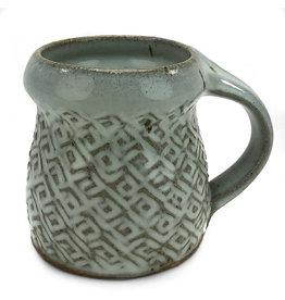 Peter Jadoonath Mug