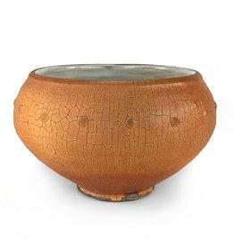 Peter Jadoonath Bowl