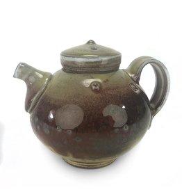 19APF Teapot