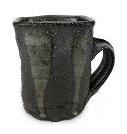Linda Christianson 19APF Cup