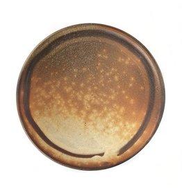 Linda Christianson 19APF Plate
