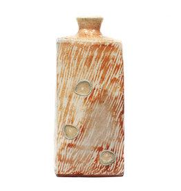 Lee Love Bottle