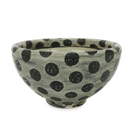 Colleen Riley Noodle Bowl