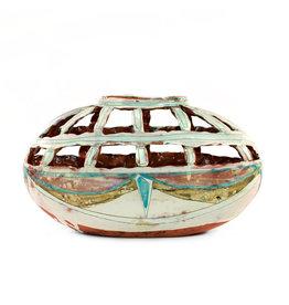 18APF Vase