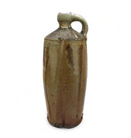 Bill Gossman Bottle