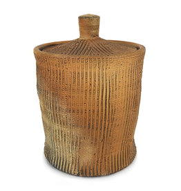 Matt Kelleher Jar