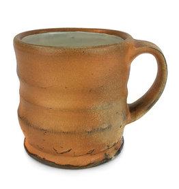 Matt Kelleher Mug