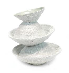 Monica Rudquist Vase