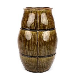 Steven C Rolf Vase