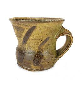 Linda Christianson 19APF Mug