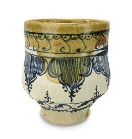 David Swenson Cup