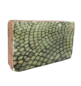 Jamie Lang Cobblestone Tile