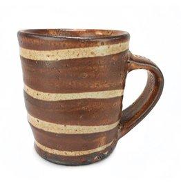 Jan McKeachie Johnston 19APF Mug