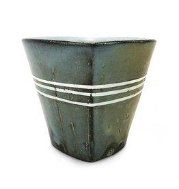 Tom Jaszczak Square Cup