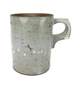 Adam Gruetzmacher Mug