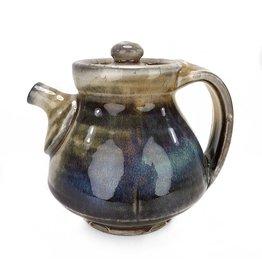 Brad Schwieger 19APF Teapot