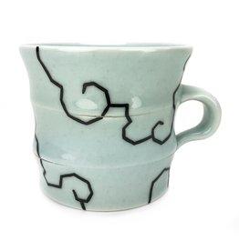 Sam Chung 19APF Mug