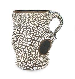 Alisa (AL) Holen 19APF Mug