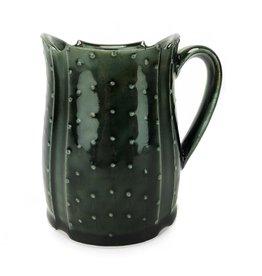 Dane Hodges Spotted Mug