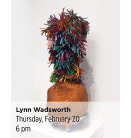 NCC Lynn Wadsworth