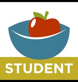 NCC Student