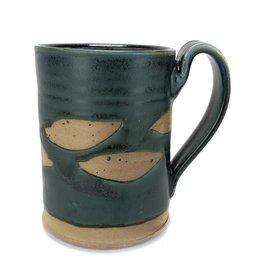 Sandra Daulton Shaughnessy Mug (Sandra Daulton Shaughnessy)