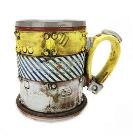 Mike Cinelli 19APF Mug