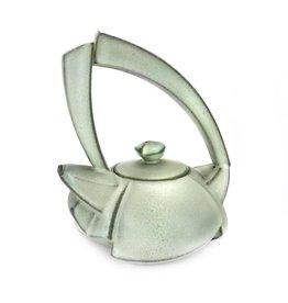 Olivia Tani Teapot