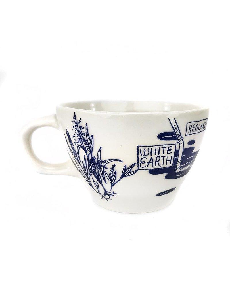 Democratic Cup