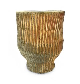 Matt Kelleher Cup