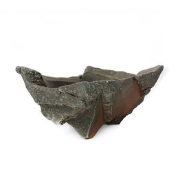 Cleaved Bowl