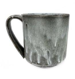 Ernest Miller Mug