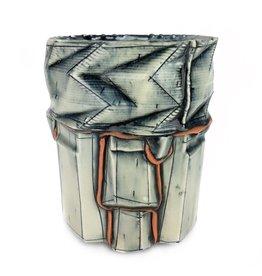 Brett Freund 20APF Vase