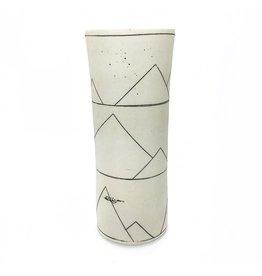 Bianka Groves Cup