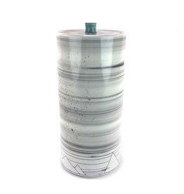 Bianka Groves Jar