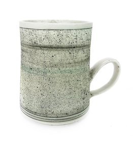 Bianka Groves Mug