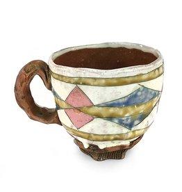 Amanda Dobbratz 20APF Mug