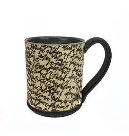 Forrest Lesch-Middelton 20APF Mug