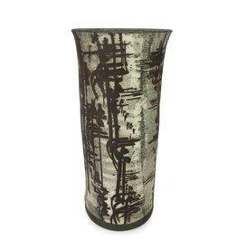 Forrest Lesch-Middelton 20APF Vase